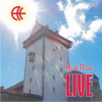 Avenue_Live